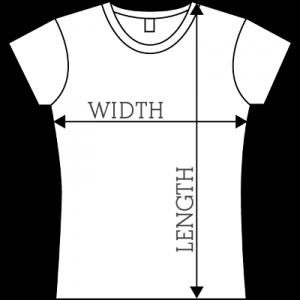 women-s-t-shirts2